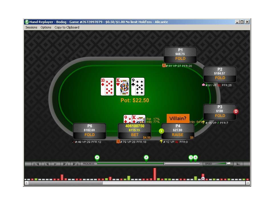 casino ohne einzahlung bonus code