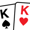 KKing David poker blog logo