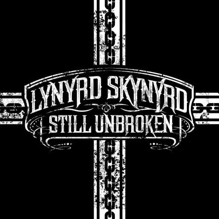 Lynyrd Skynyrd still unbroken poker songs