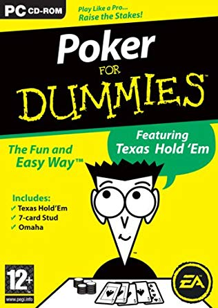 poker for dummies hero call